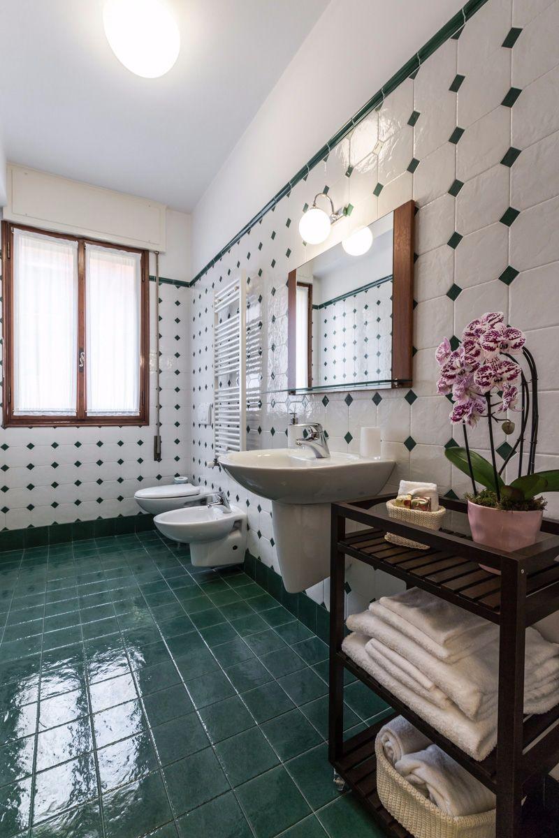 bathroom 1 with bathtub